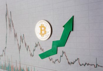 Bitcoin Volatility Still Lower Than 2017 Levels Despite Price Rising Above $51K