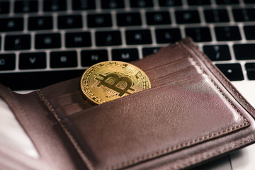 What Are The Safest Methods Of Storing Bitcoins In 2021?