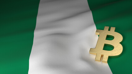 South East Asia And Nigeria Spearheaded Global Crypto Adoption In 2021