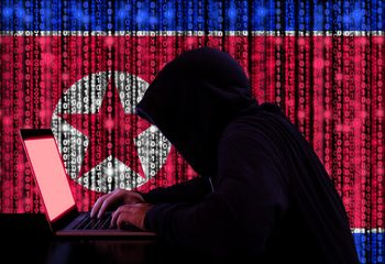 US Indicted 3 N.Korean Hackers Over WannaCry Ransomware And Crypto Attacks