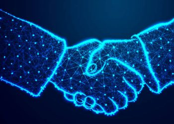 Hoard Exchange CEO May Push Blockchain Mass Adoption