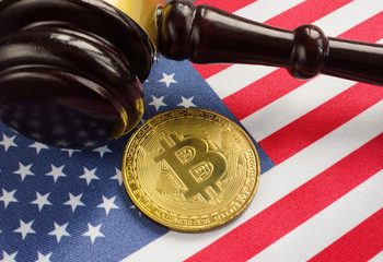 What If Bitcoin Is Banned in the U.S.?