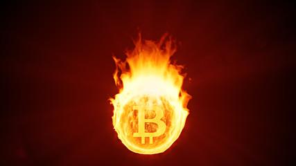 Bitcoin Is Going To End Badly – Senator Elizabeth Warren