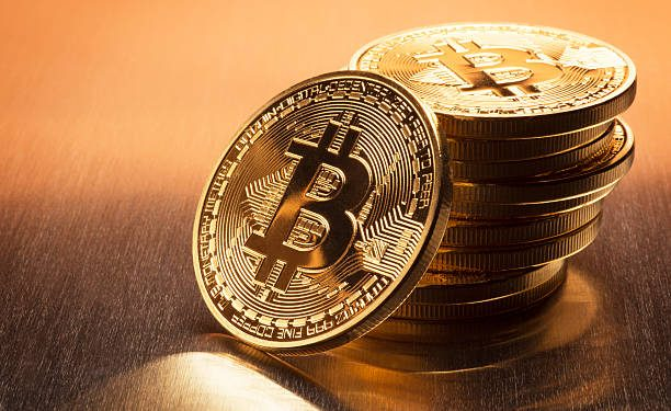 New Zealand Retirement Fund Allegedly Puts 5% To Into Bitcoin