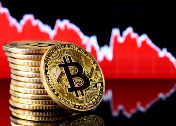 Bitcoin Drops To 2-Week Lows As $6B In Options Set To Expire