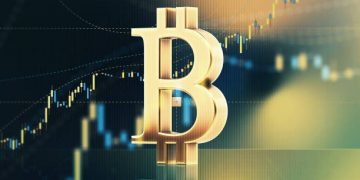 Bitcoin Will Be Worth A Lambo In 2022 And A Bugatti In 2023 – Kraken CEO