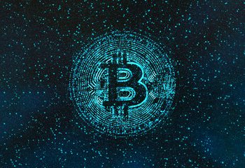 Massive Leverage Caused $500M Worth Of BTC Liquidations In An Hour