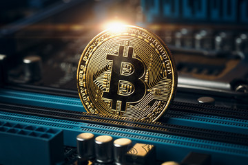 Former Bitcoin Critic Endorses BTC As Hedge Against Currency Debasement