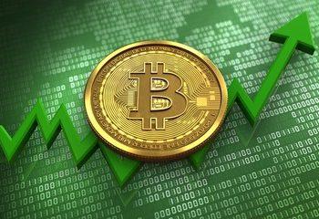 Bitcoin Retakes $50K As Bulls Strengthen Amid Weakening Dollar