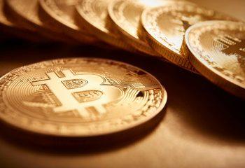 Bitcoin Surpasses South Korean Won, Google Is Next