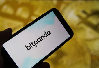 Bitpanda Raises $170 Million In Series B Funding