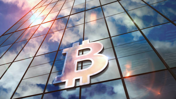 CME Group Scheduled To Unveil Micro Bitcoin Futures