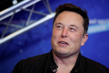 Elon Musk And Tesla CFO Adopt New Titles – Technoking And Master Of Coin