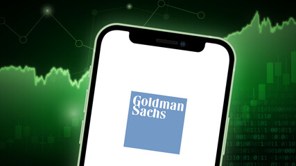 Goldman Sachs Clients Want To Invest More In Bitcoin, Says COO