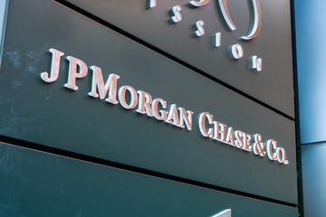 JPMorgan Unveils 'Crypto Exposure Basket' Comprising Of Square And MicroStrategy