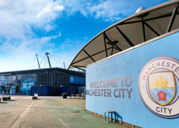 Manchester City FC Launches Fan Token With Socios