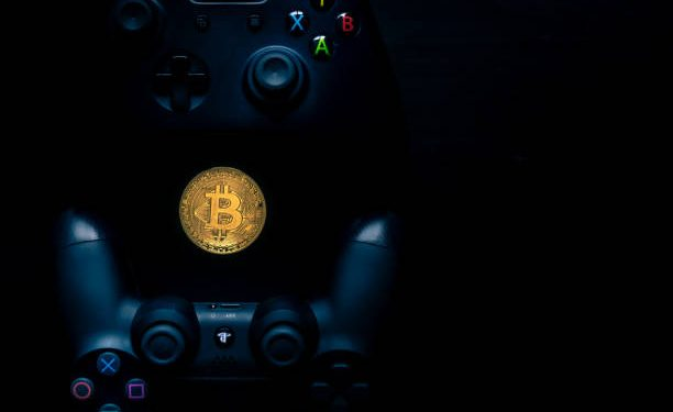 Microsoft Allegedly Polling Xbox Users About Bitcoin Payments