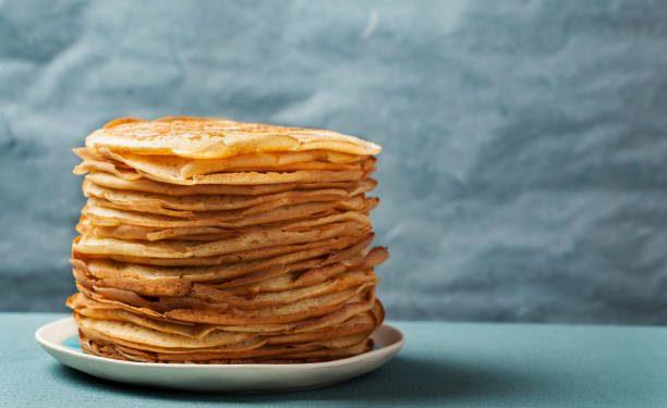 PancakeSwap (CAKE) Targets A Segment Of Uniswap's DeFi Dominance