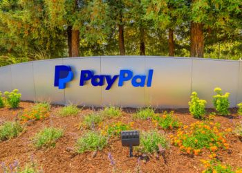 PayPal's $2.7B Japan Deal Catalyzes Buy Now, Pay Later Competition