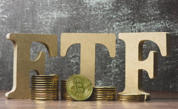 ProShares BTC-Linked ETF Goes Live On NYSE As Bitcoin Reaches $63,000
