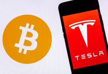 Dump Bitcoin For Buybacks, Analyst Tells Tesla