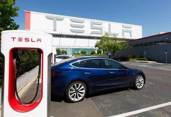 Tesla Made More Profits Hodling Bitcoin Than Selling Cars