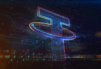 Tether Stablecoin Is Wholly Backed – New Assurance Report
