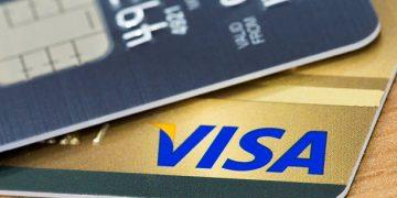 Visa To Create NFT Program Focused On Promoting Creators