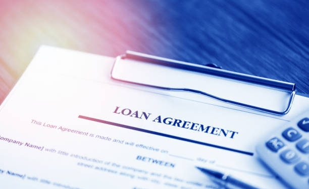 Silvergate Capital Introduces Collateral-Based Crypto Loans