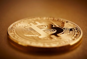 Bitcoin Was The Best-Performing Asset Of The Last Decade By 900%