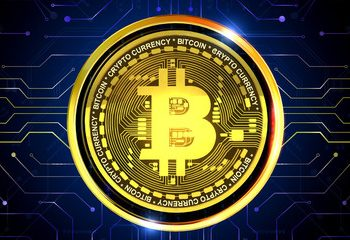 Bitcoin Is Up 65% In 2021, The Bull-Run Is Still On