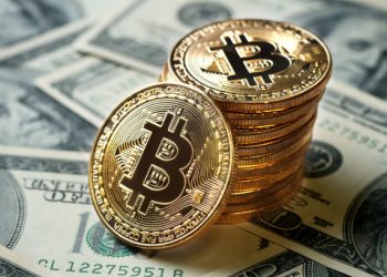Bitcoin Could Be A Solution To US Dollar Debasement – Soros Fund Executive
