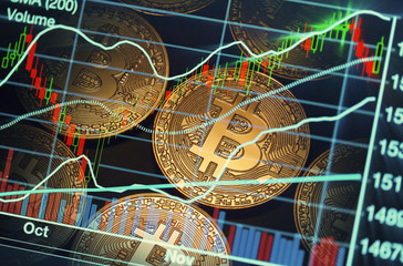 Why Did Bitcoin Recover By 8% Overnight?