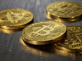 Bitcoin Dipped Below $60K But A Bigger Rally Might Be Developing