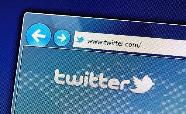 Bitcoin Can Be Sent Via Twitter As Bottlepay Twitter App Launches