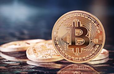 Bitcoin Will Surge To Infinity – Kraken CEO Says