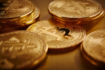 Why Did Bitcoin Lose 6% In 4 Hours?