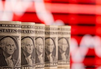 US Dollar Loses 85% Of Its Value In 50 Years Due To Inflation
