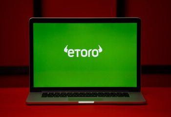 CEO Yoni Assia Explains Why eToro Is Going Public
