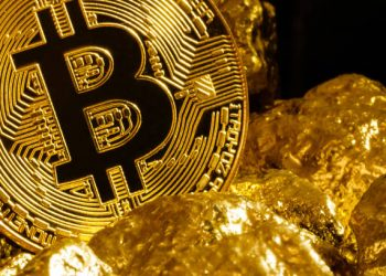 The Fed Endorsed Gold And Bitcoin Purchases, Or Did They?
