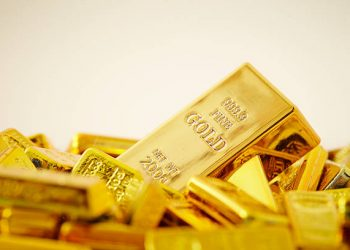 What Catalysts Can Push Gold (XAUUSD) Back To $1,900?