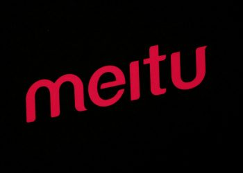 China's Tech Firm Meitu Invests $40M In Cryptocurrency
