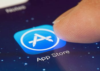 Crypto Scams Hit Apple's App Store, User's Life Savings Wiped Out