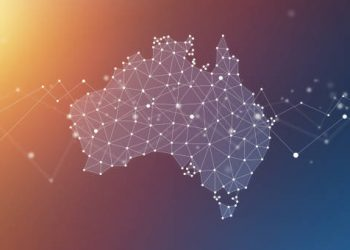 Australian Senate Committee Supports National Blockchain Land Registry