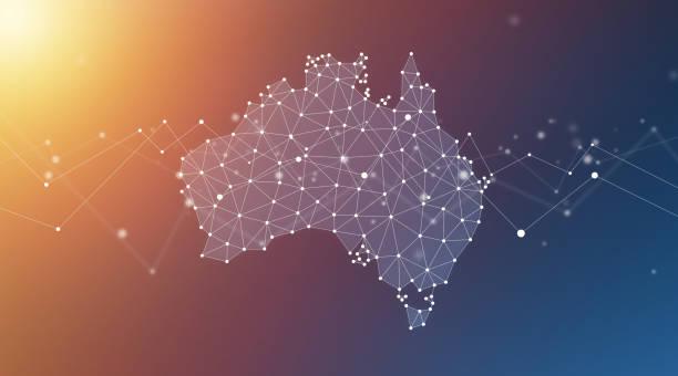 Australian Senate Committee Supports National Blockchain Land Registry