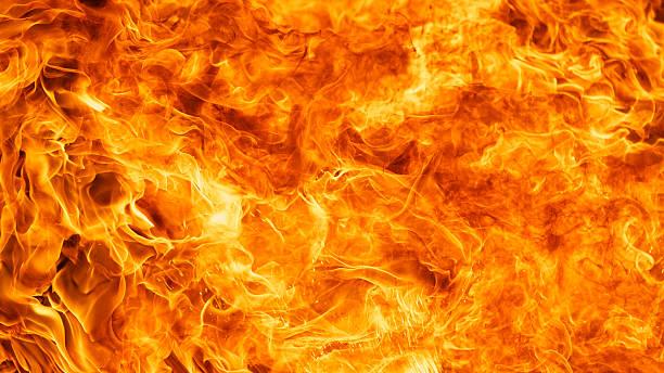 Binance Plans To Burn BNB Worth $37B From 2017 ICO