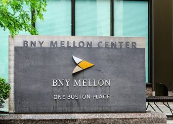 BNY Mellon Fund 'Regrets' For Not Buying Bitcoin Earlier