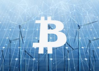 Bitcoin's Carbon Footprint Is Hard To Estimate, Or Is It?
