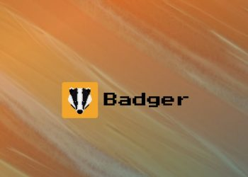 Badger DAO Integrates with Fireblocks in Major Breakthrough