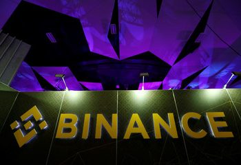 Binance Exchange To Launch An In-House NFT Platform